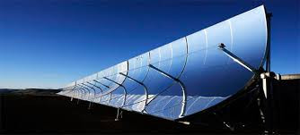 World's biggest solar thermal plant to be built in Port Augusta