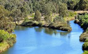 Adani water plan flounders