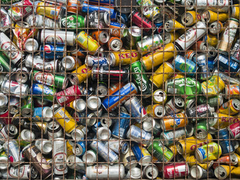 NSW introduces drink container deposit scheme