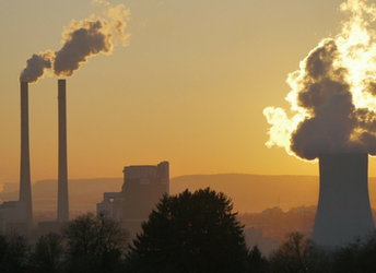 Equilibrium climate sensitivity may be underestimated, says new report