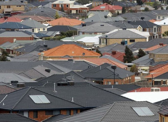 Report shows safe and affordable housing critical for recovery from mental ill-health