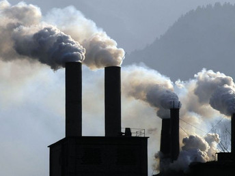 New report outlines pathway for tackling cement emissions