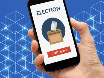 NSW delays council elections