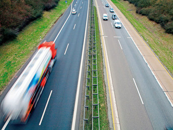 Consultation open for SA Road Safety Strategy