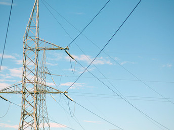Victoria plans to break free of national energy network