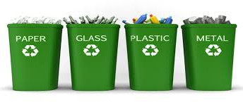Shoalhaven council embarks on smart approach to recycling