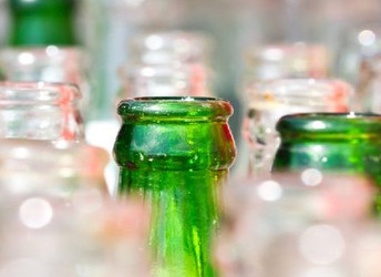 SSROC councils sign glass recycling MoU