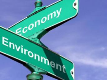 Report details sustainable economic boom