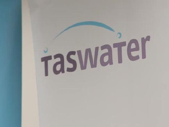 Trade waste inflames TasWater dispute