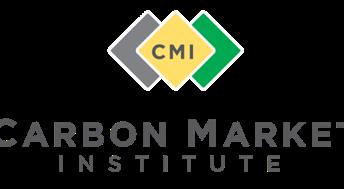 The Carbon Market Institute launches Carbon Marketplace