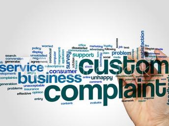 Guide helps Victorian councils handle complaints
