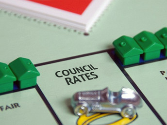 Study shows no benefits in rate capping