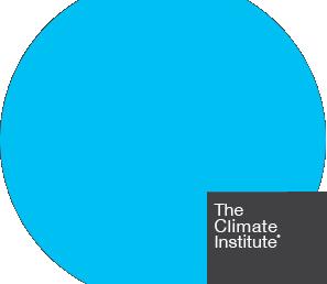 The Climate Institute to close, handing baton to The Australia Institute