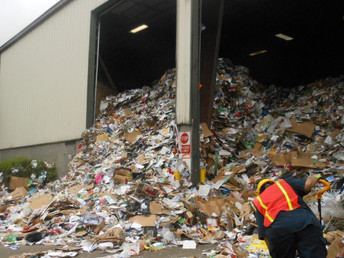 Victoria releases $300m recycling strategy