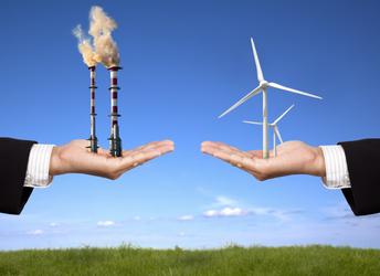 Western Sydney councils launch sustainable energy program