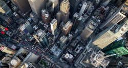 Report outlines how urban lifestyles drives emissions