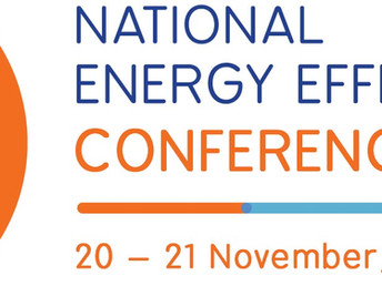 National Energy Efficiency Conference 2017