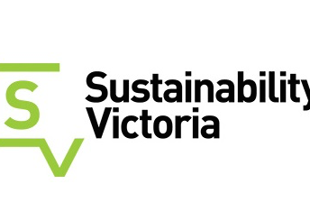 New appointees to Sustainability Victoria board
