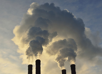 Labor commits to net zero emissions by 2050