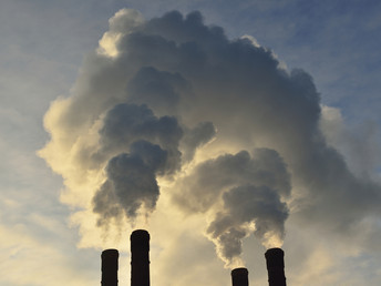 Industry emissions surge despite Safeguard Mechanism