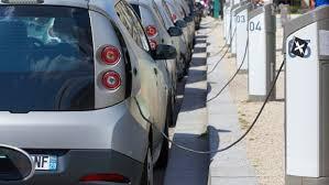 Electrification would reduce Australia's energy bills: report