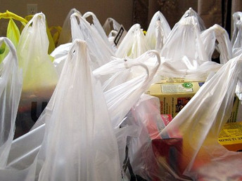 Victoria to ban single-use plastic bags