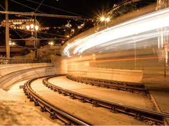 Research shows governments need to be bigger drivers of transport innovation