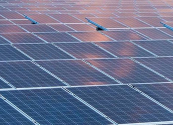 Local councils and businesses to benefit from renewable energy funding initiative