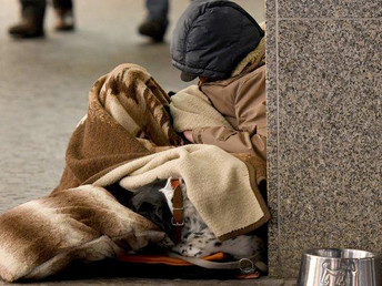 Mayors tackle homelessness and lack of affordable housing