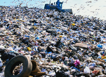 Queensland calls for input on Energy from Waste policy