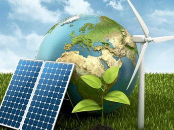 Renewables sector set to boom