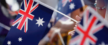 City of Yarra decides not to call January 26 Australia Day