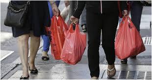 SA moves to ban single-use plastics