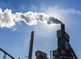 Australia's emissions continue to rise