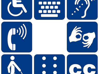 Disability inclusion framework for local governments released