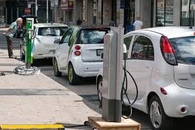 AEMC releases electric vehicle issues paper