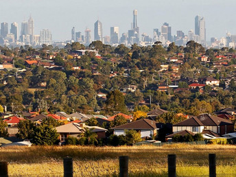 Call for comment on Victorian building approvals review