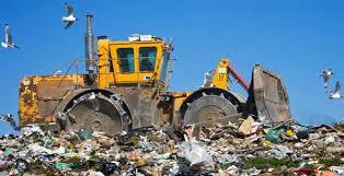 Independent investigation into waste transport to Queensland