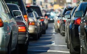 Report outlines how urban lifestyles drive emissions