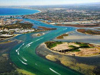 $5 million for NSW bushfire affected coastal waterways grants