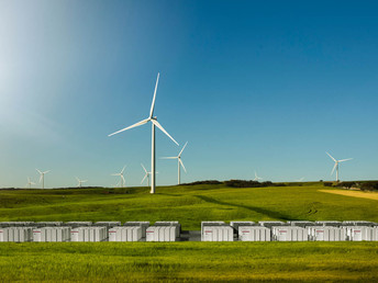Tesla/Neoen wins SA renewable storage project