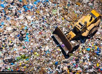 Queensland waste levy comes online