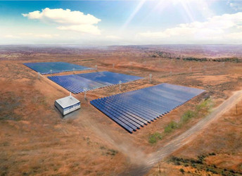 New research hub to drive sustainable energy innovation