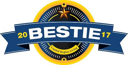 2017 Bestie from Capital Region Living