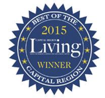 2015 Bestie from Capital Region Living