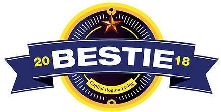 2018 Bestie from Capital Region Living