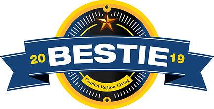 Besties 2019 - Capital Region Living
