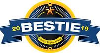 BESTIE SEAL winner2019.jpg