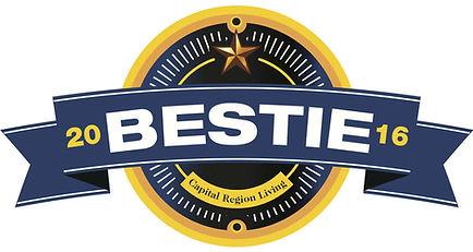 2016 Bestie from Capital Region Living