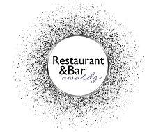 2019 Lux Restaurant & Bar Awards